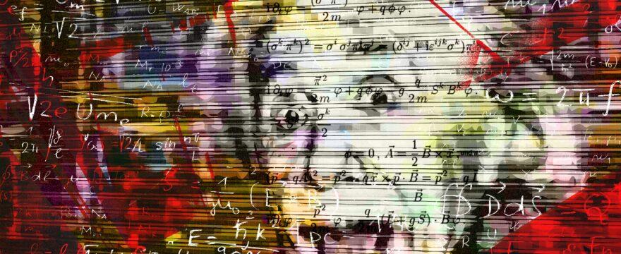 einstein, relativity, physics